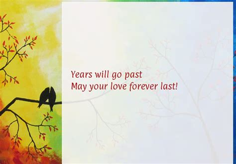 Belated Wedding Anniversary Wishes Quotes by Belated Anniversary Wishes Quotes