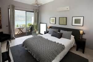 photos belles chambres en savoie mont blanc savoie