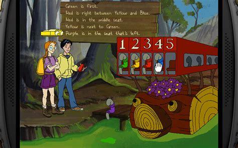 cluefinders 3rd grade 1 0 1 download app mac lisisoft