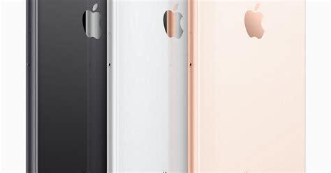 iphone     cases mirror