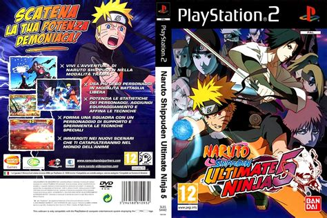 cheat mod game naruto terbaru 2015 cheat naruto shippuden ultimate ninja 5 ps2 terbaru