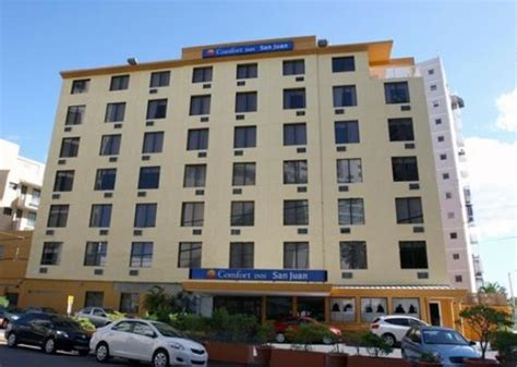 comfort inn puerto rico comfort inn san juan puerto rico hotel reviews