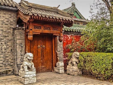 traditional chinese house chinese traditional and search on pinterest