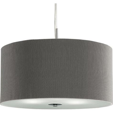grey ceiling light searchlight lighting 2356 60si 3 light ceiling pendant