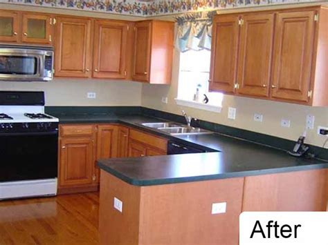 kitchen cabinet refacing chicago kitchen cabinet refacing chicago il 28 images kitchen