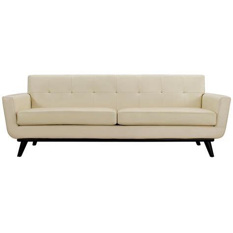 modern beige leather sectional sofa modern beige sofa beige leather sectional sofa tos fy633 2