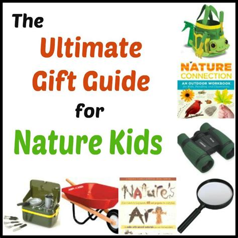 Gift Ideas For Gardening Enthusiasts 123 Best Gift Ideas For Ones Images On