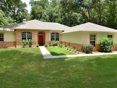 cross creek deland real estate deland fl homes for