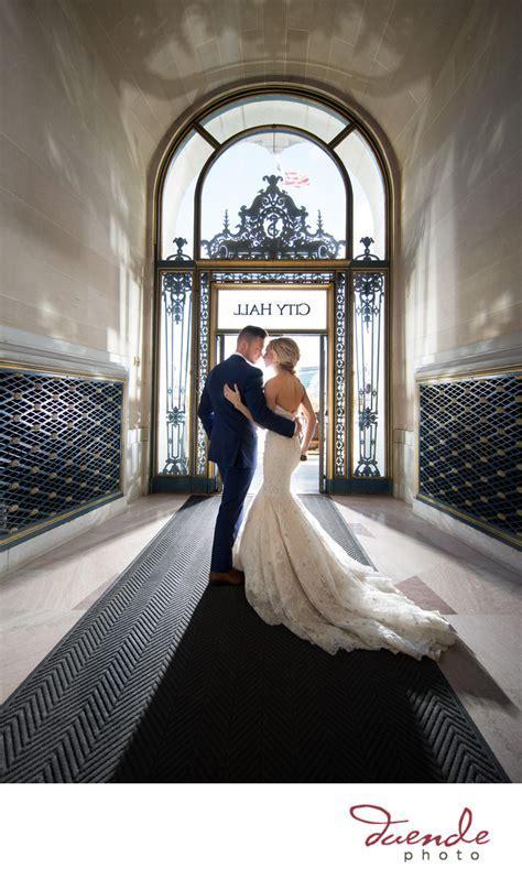 Best wedding photographer San Francisco   Duende Photo