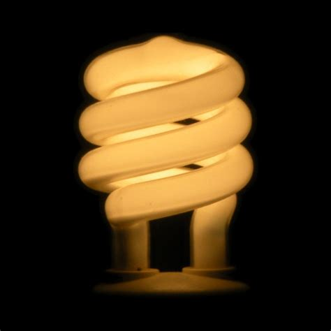 Disposing Of Light Bulbs by Green Eco Living How To Dispose Of Compact Fluorescent