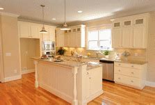 kitchen styles bespoke and fitted kitchens kitchen styles installation