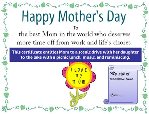 How Do Ecard Gift Cards Work - stop sending paper greeting cards send a vacation time e card instead vacationcounts