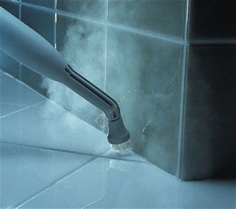 how to steam clean bathroom clean tile grout the fast and easy way without backbreaking work www groutcleaningdiy