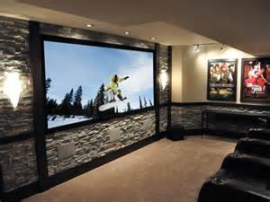 home theatre design uk cedia 2012 home theater finalist rock steady hgtv