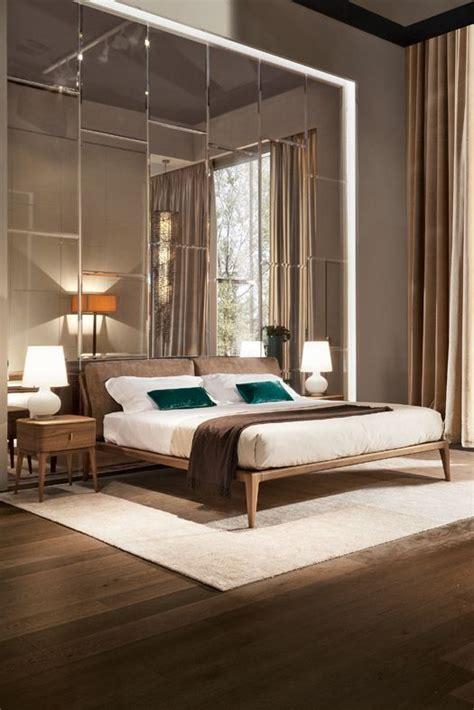 minimalist bedroom furniture bed indigo designed by leonardo dainelli мебель selva 12403 | 35103df45820019742ac674f88a069d3 minimalist bedroom cozy bedroom
