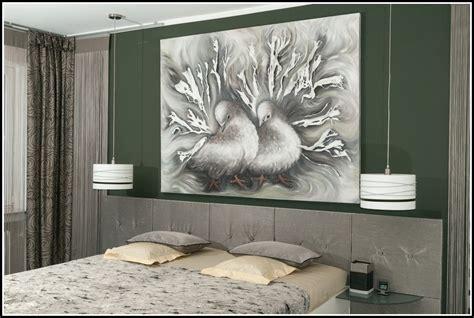 Schlafzimmer Deko Selber Machen by Deko F 252 R Schlafzimmer Selber Machen Schlafzimmer House