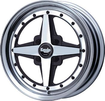Image result for wheels