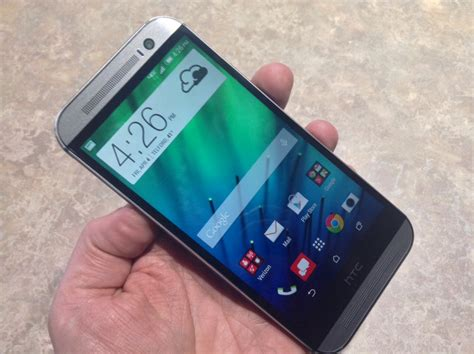 htc one m8 review htc one m8 review new htc mobile technology ace