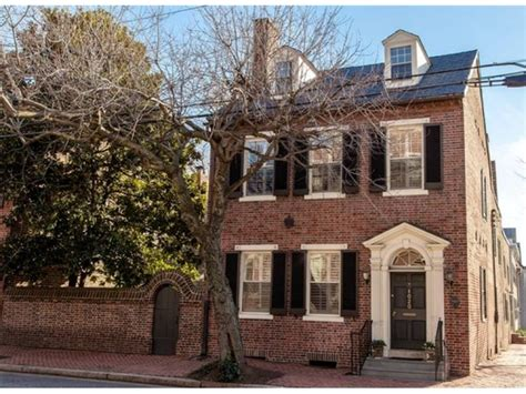 buy house in alexandria va sold for 2 3 million and 20 other alexandria homes sold recently old town