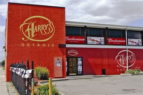 top bars in detroit where to watch the super bowl in metro detroit eater detroit