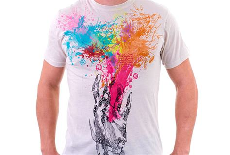 design t shirt art 40 of the best designs for your t shirt collection