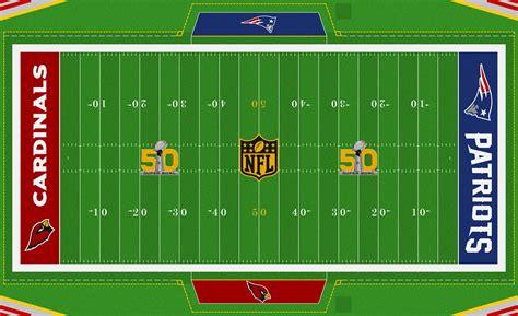 Bowl Fields by Alternate Bowl Fields Bowl Li Steelers Vs