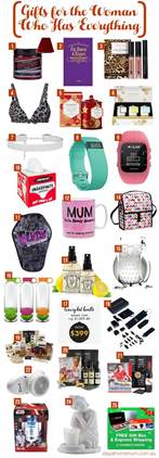 25 christmas gifts for girlfriends and sisters stay at
