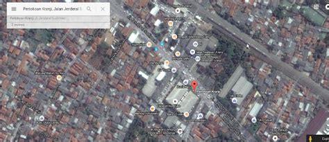 Jual Kotak Musik Bekasi pengalaman cari tempat jual kain di bekasi oleh hamid