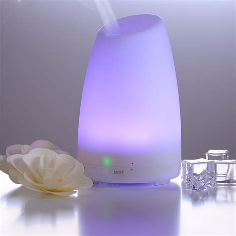 Diffuser Electric veister electric aroma diffuser aroma air machine for room
