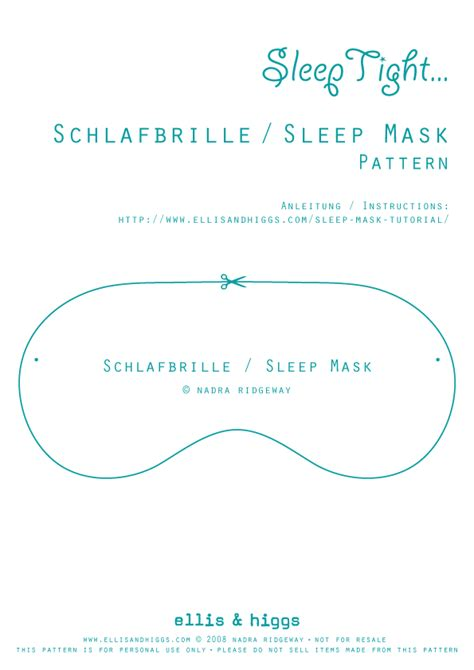 design pattern used in hibernate schlafbrille sleep mask tutorial fabric designs by