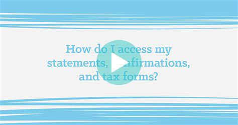 529 room and board qualified expenses faq what are the qualified higher education expenses autos post