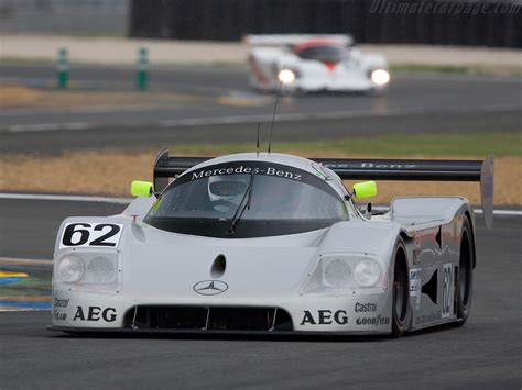 Really Cool Cars For Sale by Sauber Mercedes C9 Another Car That Is Really Cool Cool