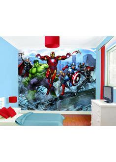 power rangers bedroom wallpaper marvel comic heroes marvel comics photo wallpaper wall