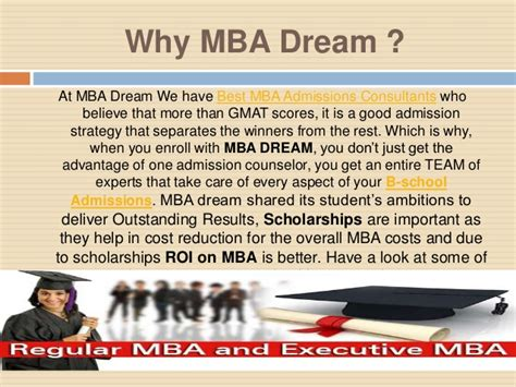 Best Mba In Strategy by Looking For Mba Admission Consultants For Top B Schools
