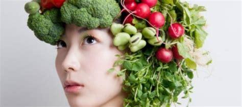 que alimentos son buenos para el pelo 5 alimentos para fortalecer el pelo fino 2018