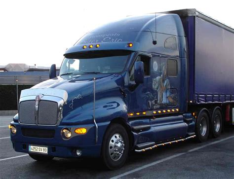 kenworth t2000 related keywords suggestions for 2014 kenworth t2000