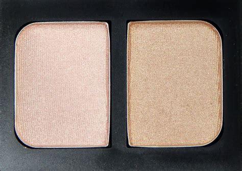 tutorial duo eyeshadow review nars duo eyeshadow alhambra nikkietutorials