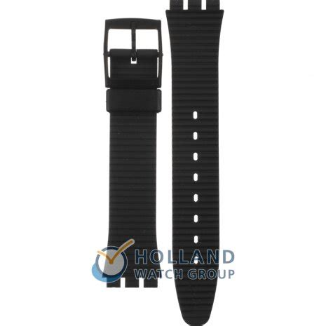 Lifestyle Original Swatch Pikabloo Gn250 swatch agb115 gb115 commander