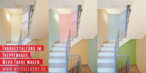 Flur Ideen Für Den Eingangsraum abstrakt rot schwarz