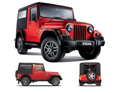 cdr bike price in india mahindra thar price in india avail november offers