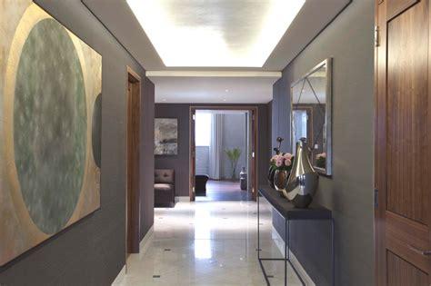 interior interior design london luxury interior and luxury lancasters hyde park apartment london 171 adelto adelto
