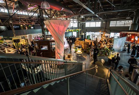 events art exhibits the bridge gallery shepherdstown exploratorium adult happy hour upout