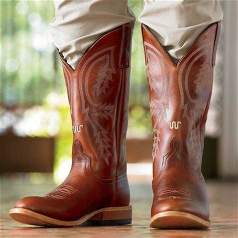 lowes alamo ranch 17 best images about boots on western boots