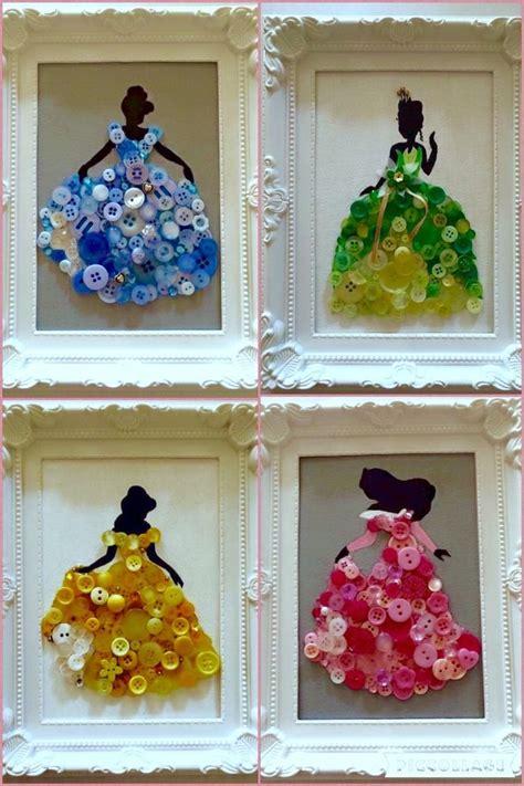 princess home decor archives 2017 07 fairies garden fairy gardens decor