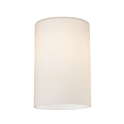 Cylinder L Shade by Replacement Glass Shades For Chandelier Cernel Designs