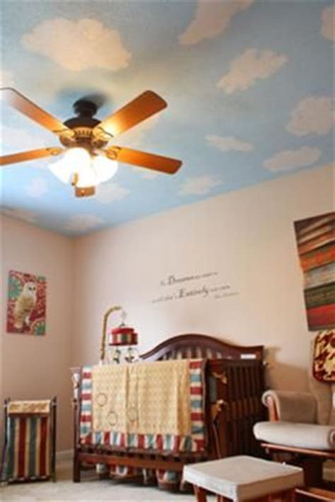 Our Harry Potter Nursery Finally 40 Best In Of Harry Potter Nursery Images On