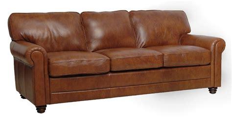 natuzzi cara leather sofa natuzzi leather sofa thecreativescientist com