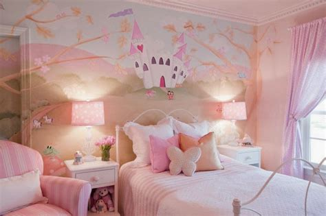 bedroom ideas little girls bedroom decorating ideas for inspiration bedroom ideas little girls bedroom style for your cute girl seeur