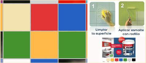 pinturas azulejos pintura de azulejos para renovar cocinas y ba 241 os facilmente