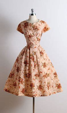 I Shop Like A Vintage Clothing Ephiphany by 1000 Ideas About 50s Style Clothing On Retro
